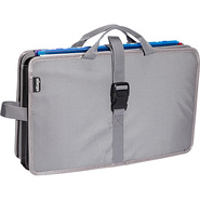 Removable File Folder Grey - eBags Business Access