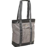 Marta Tote Dove Stratus - Eagle Creek Luggage Tote