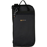 Deluxe Drum Stick / Mallet Bag - Black