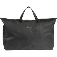 Just in Case Tote - Black