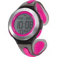Swift Black/hotpink - Soleus Watches