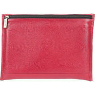 I-Pouch for iPad / Tablets & eReaders Red - Claire