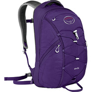 Axis Prince Purple - Osprey Laptop Backpacks
