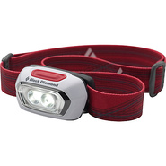 Gizmo Headlamp Ultra White - Black Diamond Outdoor