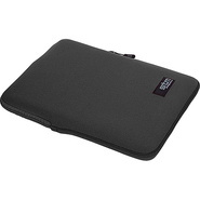 Glove for iPad - Black