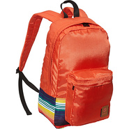 Musing Backpack Fiery Red - Roxy School &amp; Day Hiki