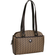 Aristo Shoulder Handbag - Shoulder Bag
