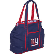 New York  Giants Hampton Tote - Tote