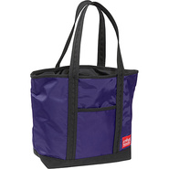 Windbreaker Tote Bag (MD) - Purple