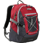 Cisco Daypack - Red