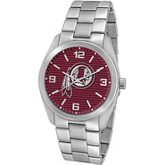 Elite NFL Watch WASHINGTON REDSKINS ELITE - Game T