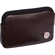 Token Coin Purse Dark Brown - TOKEN Ladies Small W