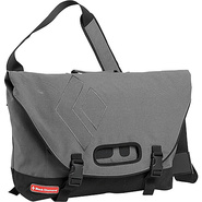 Pavement Bag - Dark Gray