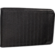 Billfold Caviar - nau Mens Wallets