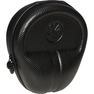 Full Sized Hardbody Pro Headphone Case Black/Black