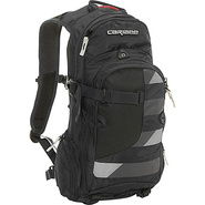 Ridge Runner Day Pack - Black
