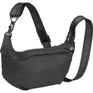 Slingsafe 250 GII Anti-Theft Handbag Black - Pacsa