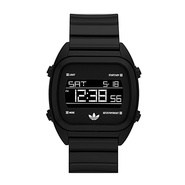 Sydney Black and Gold - adidas originals Watches W