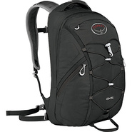Axis Black - Osprey Laptop Backpacks