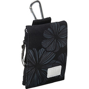Firenze Black - Golla Personal Electronic Cases