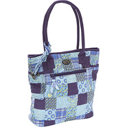Tammy Bag, Rio Patch - Tote