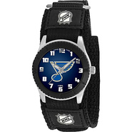 Game Time 