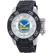 Beast NBA Watch GOLDEN STATE WARRIORS BEAST - Game