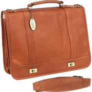 Messenger Brief - Saddle