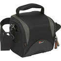 Apex 110 AW Camera Bag - Black