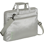Work Out Slim Laptop Case for 15  MacBook Pro -