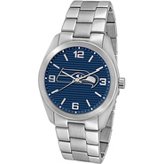 Elite NFL Watch SEATTLE SEAHAWKS ELITE - Game Time