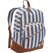 Lately Backpack Stone - Roxy School &amp; Day Hiking B
