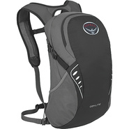 Daylite Black - Osprey School & Day Hiking Backpac