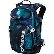 Heli Pro Nebula - DAKINE Laptop Backpacks