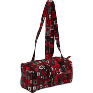 Lisa Bag Candy Apple - Shoulder Bag