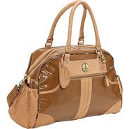 Siren - Shoulder Bag