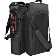 Caddy Daddy 