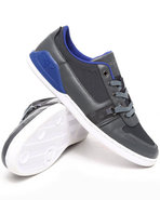 Men Guzzino Sneaker Charcoal 11