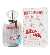 Women True Religion Hippie Chic By True Religion