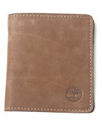 Men Timberland Wallet Brown