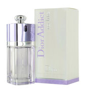 Women Dior Addict To Life By Christian Dior