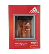 Men Adidas Moves Pulse By Adidas