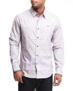A Tiziano 