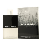 Men Armand Basi Homme By Armand Basi