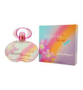 Women Incanto Shine By Salvatore Ferragamo