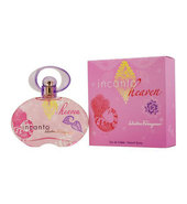 Women Incanto Heaven By Salvatore Ferragamo