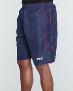 Men Captain Short Blue X-Large