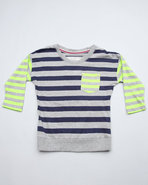 Southpole 
