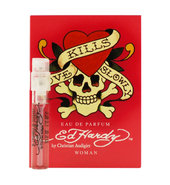 Women Ed Hardy By Christian Audigier