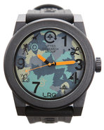 LRG 